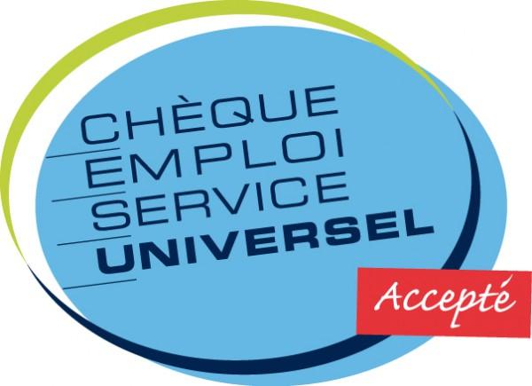 chequeemploiservice