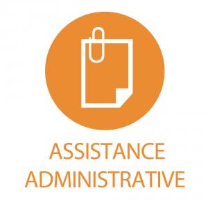assistance administrative perpignan