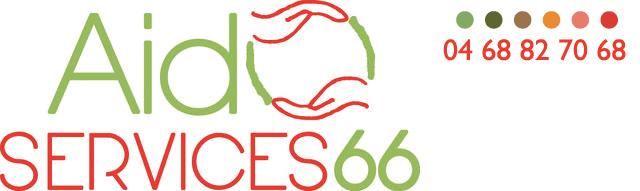 aidoservices66